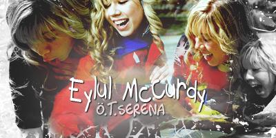 ~ By *SeRoS*[SerenaLutz] ~ - Sayfa 5 Eyll