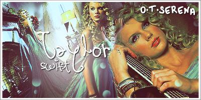 ~ By *SeRoS*[SerenaLutz] ~ - Sayfa 5 Taylor-3