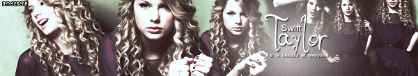 ~ By *SeRoS*[SerenaLutz] ~ - Sayfa 5 Taylor2
