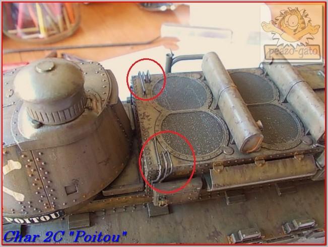 """Char 2C """"Poitou"""", 1939 (terminado 29-05-14) 100ordmChar2CPoitoupeazo-gato_zps30991b3a"""