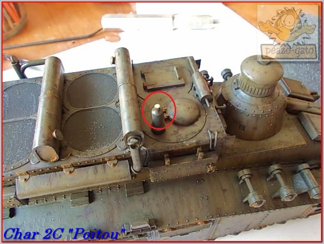 "Char 2C ""Poitou"", 1939 (terminado 29-05-14) 101ordmChar2CPoitoupeazo-gato_zps15b59f9f"