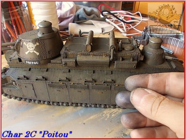 """Char 2C """"Poitou"""", 1939 (terminado 29-05-14) 103ordmChar2CPoitoupeazo-gato_zpsb6a504aa"""
