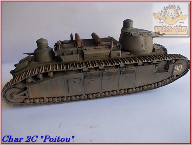 "Char 2C ""Poitou"", 1939 (terminado 29-05-14) 107ordmChar2CPoitoupeazo-gato_zps37e33f06"