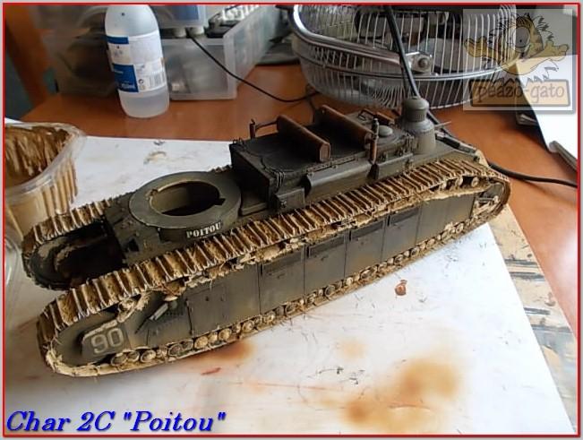 "Char 2C ""Poitou"", 1939 (terminado 29-05-14) 109ordmChar2CPoitoupeazo-gato_zpsf0abdeeb"