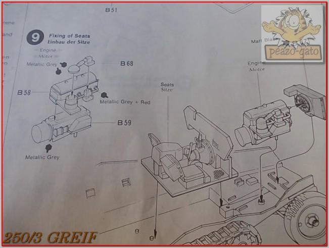 "Sd Kfz 250/3 ""GREIF"" , Tobruk 1942 (terminado 24-06-14) 13ordm250-3GREIFpeazogato_zpse99fa76f"