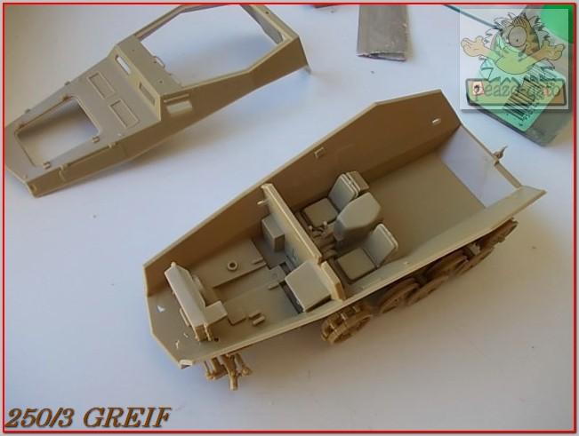 "Sd Kfz 250/3 ""GREIF"" , Tobruk 1942 (terminado 24-06-14) 16ordm250-3GREIFpeazogato_zps028ea73c"