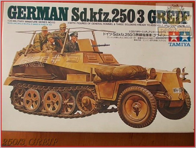 "Sd Kfz 250/3 ""GREIF"" , Tobruk 1942 (terminado 24-06-14) 1ordm250-3GREIFpeazogato_zpsc84709d9"