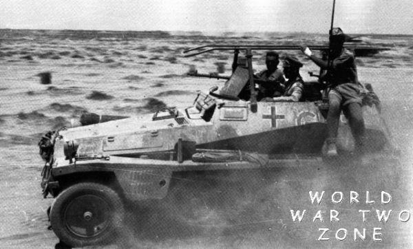 "Sd Kfz 250/3 ""GREIF"" , Tobruk 1942 (terminado 24-06-14) 250_funk_2_zpsb532d610"