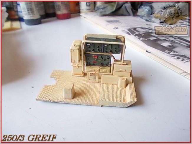 "Sd Kfz 250/3 ""GREIF"" , Tobruk 1942 (terminado 24-06-14) 33ordm250-3GREIFpeazogato_zps68818317"