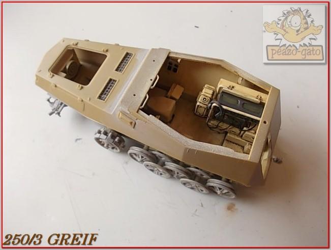 "Sd Kfz 250/3 ""GREIF"" , Tobruk 1942 (terminado 24-06-14) 37ordm250-3GREIFpeazogato_zps655ab5fa"