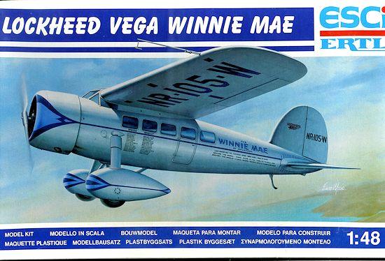 """LOCKHEED VEGA , """"Winnie Mae"""" 4100bt_zps5dd52c4c"""