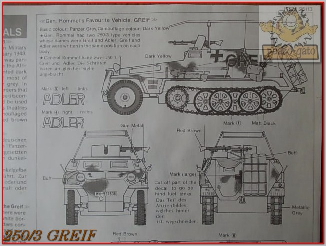 "Sd Kfz 250/3 ""GREIF"" , Tobruk 1942 (terminado 24-06-14) 6ordm250-3GREIFpeazogato_zpsefe4fdb6"