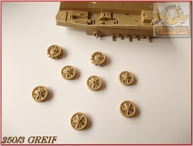 "Sd Kfz 250/3 ""GREIF"" , Tobruk 1942 (terminado 24-06-14) 7ordm250-3GREIFpeazogato_zps3f11e373"