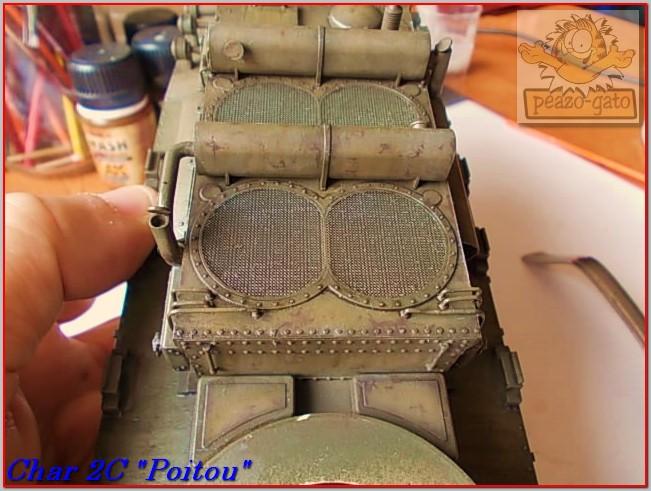 "Char 2C ""Poitou"", 1939 (terminado 29-05-14) 94ordmChar2CPoitoupeazo-gato_zps30040add"