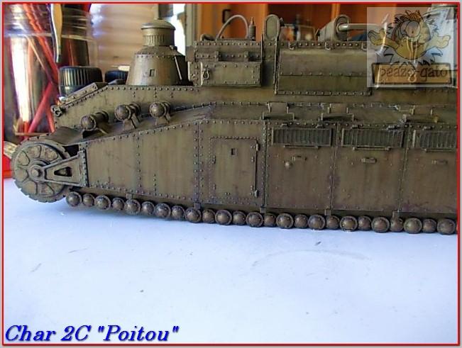 "Char 2C ""Poitou"", 1939 (terminado 29-05-14) 96ordmChar2CPoitoupeazo-gato_zps52063935"