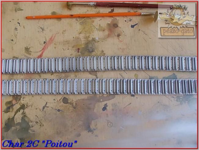 """Char 2C """"Poitou"""", 1939 (terminado 29-05-14) 99ordmChar2CPoitoupeazo-gato_zps6afa089c"""