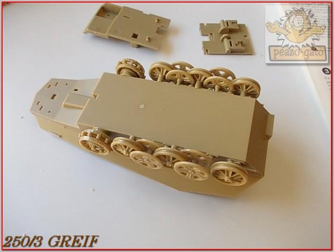 """Sd Kfz 250/3 """"GREIF"""" , Tobruk 1942 (terminado 24-06-14) 9ordm250-3GREIFpeazogato_zps6ce9d78f"""