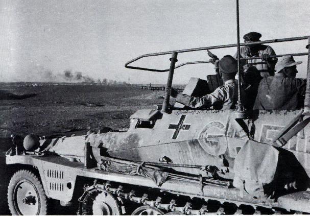 "Sd Kfz 250/3 ""GREIF"" , Tobruk 1942 (terminado 24-06-14) Greif2_zpsbdc57f89"