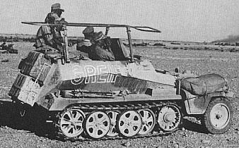 """Sd Kfz 250/3 """"GREIF"""" , Tobruk 1942 (terminado 24-06-14) Greif_zps6b55d3e6"""