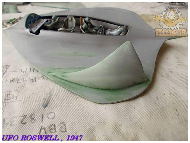 Roswell , Julio 1947  (terminado 21-03-13) 43ordmROSWELLpeazo-gato_zps5bd09b4f