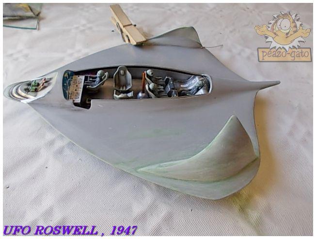 Roswell , Julio 1947  (terminado 21-03-13) 44ordmROSWELLpeazo-gato_zps091a2a56
