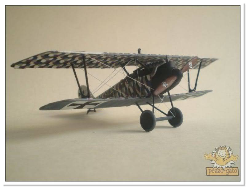 PFALZ D.III.( Bruno Stachel,  The Blue Max) 108BLUEMAXpeazo-gato