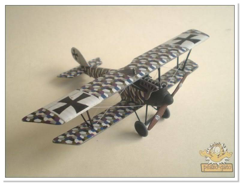 PFALZ D.III.( Bruno Stachel,  The Blue Max) 109BLUEMAXpeazo-gato
