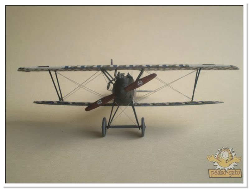 PFALZ D.III.( Bruno Stachel,  The Blue Max) 110BLUEMAXpeazo-gato
