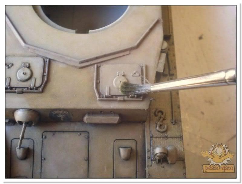 lavados en carros 87PZIVFpeazo-gato