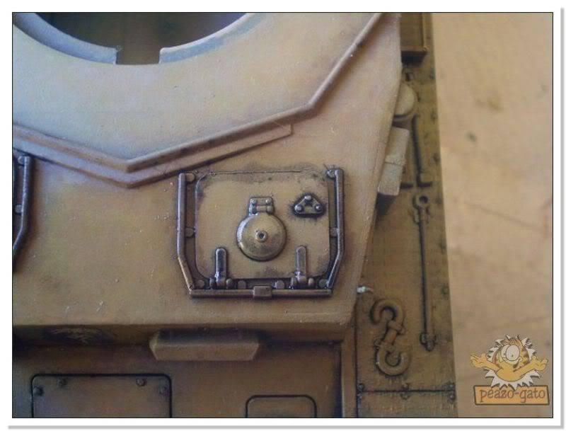 lavados en carros 91PZIVFpeazo-gato