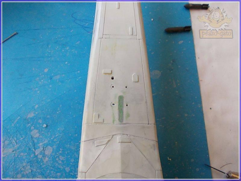 X-Wing del 4º Reich 11X-WING4reichpeazo-gato