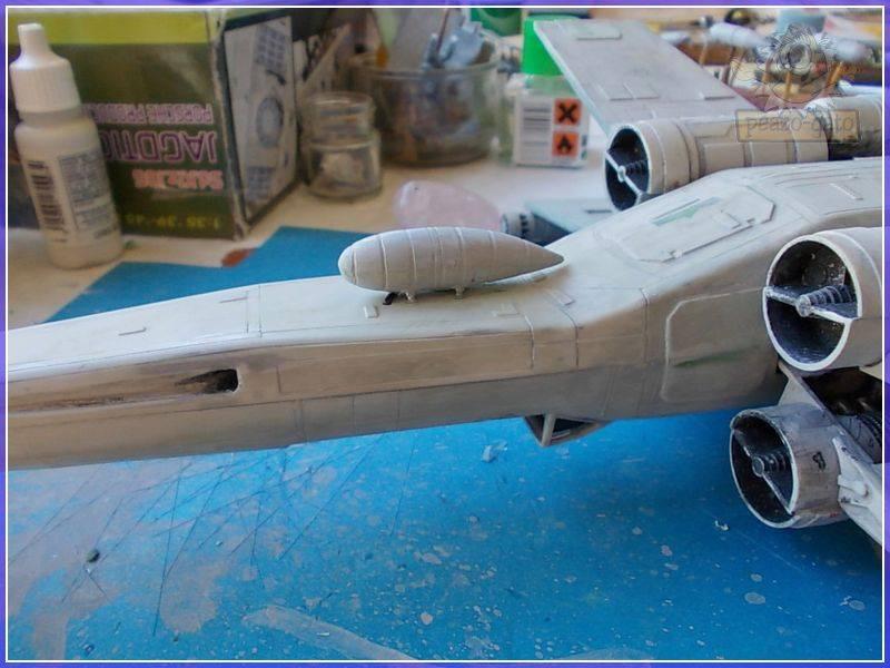 X-Wing del 4º Reich 12X-WING4reichpeazo-gato