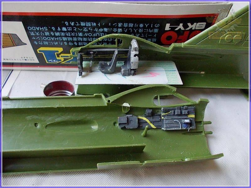 SKY-1 (ufo s.h.a.d.o.), terminado 15-11-12 13SKY-1ufopeazo-gato