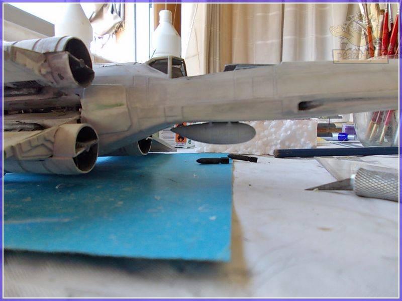 X-Wing del 4º Reich 13X-WING4reichpeazo-gato