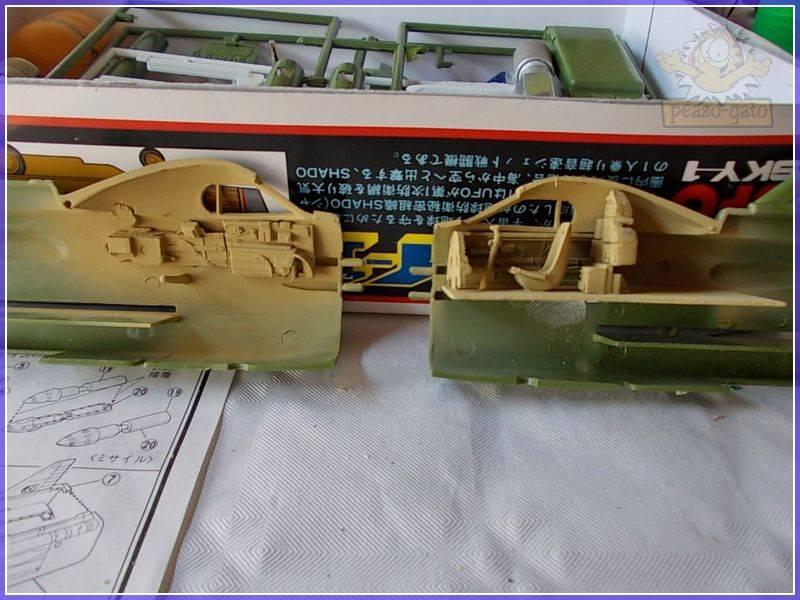 SKY-1 (ufo s.h.a.d.o.), terminado 15-11-12 14SKY-1ufopeazo-gato