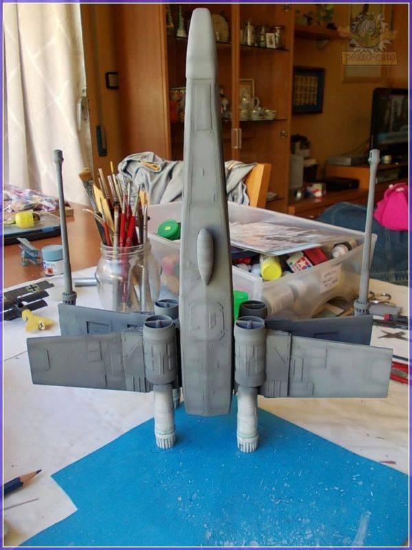 X-Wing del 4º Reich 15X-WING4reichpeazo-gato
