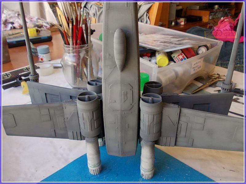 X-Wing del 4º Reich 16X-WING4reichpeazo-gato