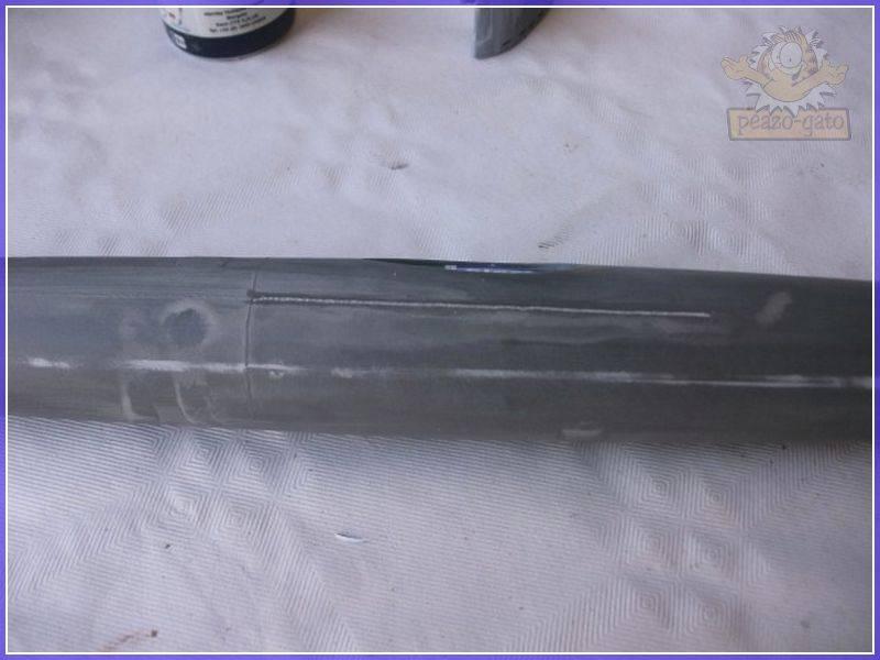 HA-19 Type A , Pearl Harbor (fine Molds.1/72.FS2)terminado 26-05-12 17HA-19peazo-gato