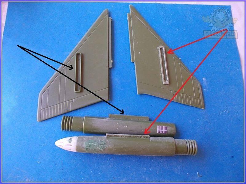 SKY-1 (ufo s.h.a.d.o.), terminado 15-11-12 17SKY-1ufopeazo-gato