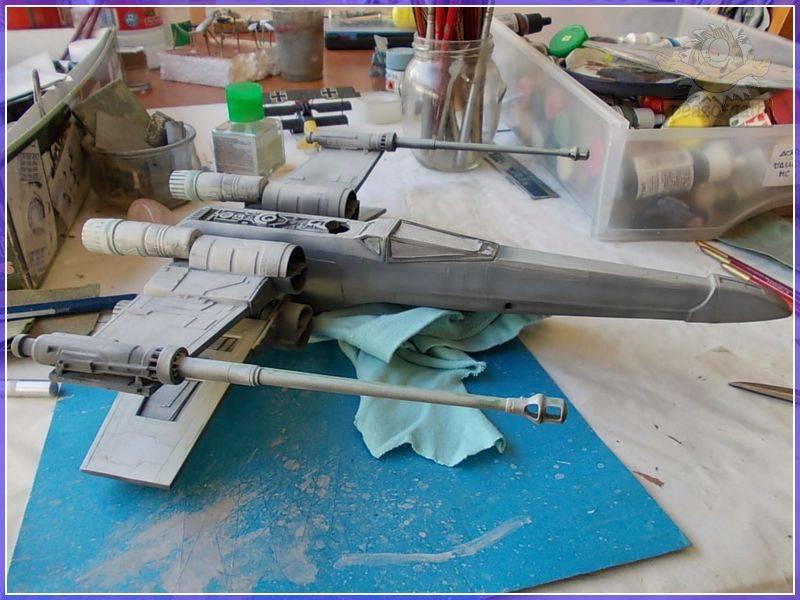 X-Wing del 4º Reich 17X-WING4reichpeazo-gato