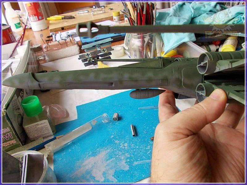 X-Wing del 4º Reich 18X-WING4reichpeazo-gato