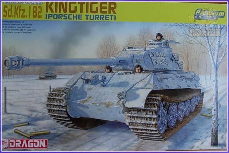 "King Tiger ""Anneliese"", Abt 503º 1KingTigerAnneliesePeazo-Gato"