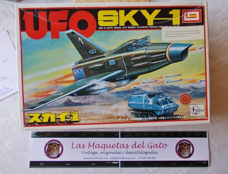 SKY-1 (ufo s.h.a.d.o.), terminado 15-11-12 1SKY-1ufopeazo-gato