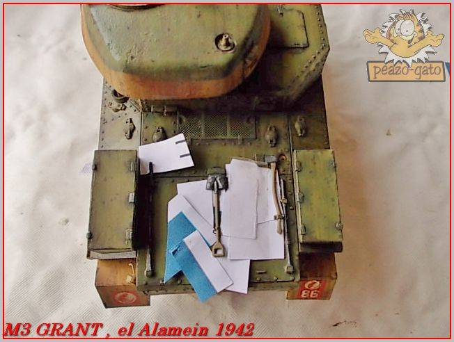"M3 Grant   ""el Alamein 1942"" (Terminado 02/05/13) - Página 2 100ordmM3GRANTpeazo-gato_zps81525b6e"