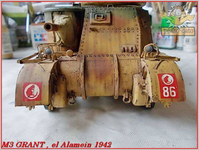 "M3 Grant   ""el Alamein 1942"" (Terminado 02/05/13) - Página 2 101ordmM3GRANTpeazo-gato_zps75136e2f"