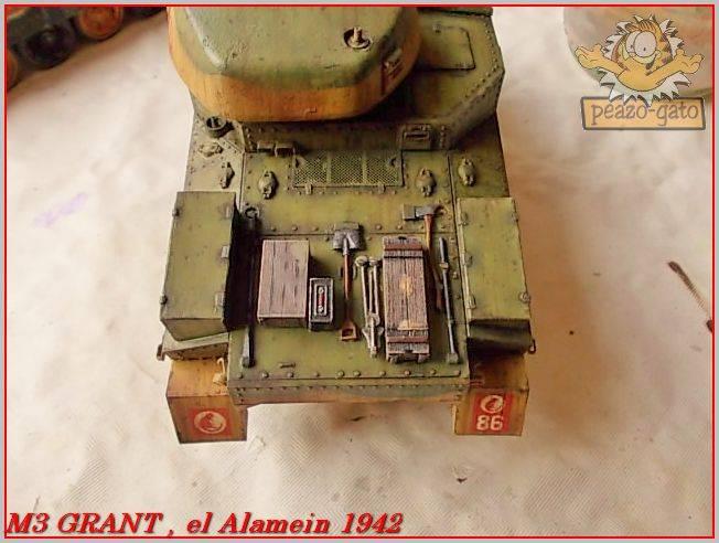 """M3 Grant   """"el Alamein 1942"""" (Terminado 02/05/13) - Página 2 102ordmM3GRANTpeazo-gato_zps5ec1a5a2"""