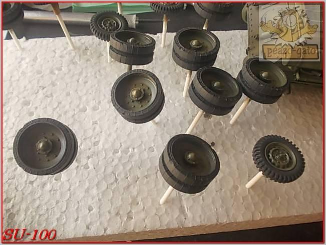 SU-100 102ordmSU-100peazo-gato_zpsa7694445