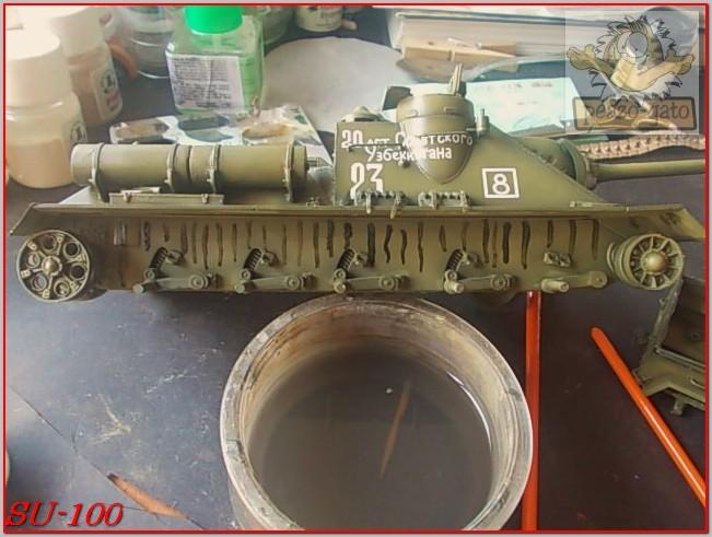 SU-100 103ordmSU-100peazo-gato_zps52e89ba5