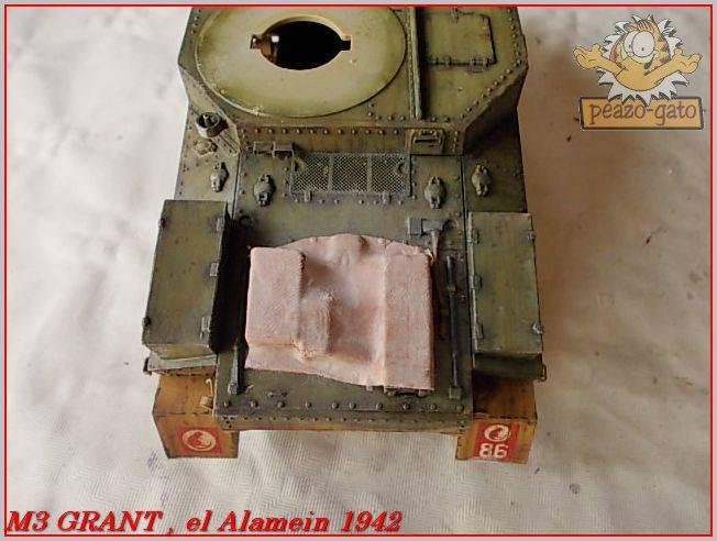 """M3 Grant   """"el Alamein 1942"""" (Terminado 02/05/13) - Página 3 104ordmM3GRANTpeazo-gato_zps5e1ea897"""