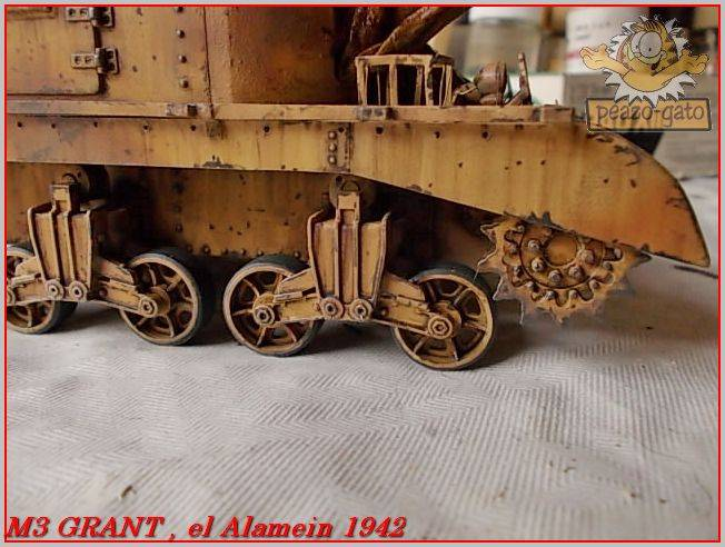 """M3 Grant   """"el Alamein 1942"""" (Terminado 02/05/13) - Página 3 105ordmM3GRANTpeazo-gato_zps92f48379"""